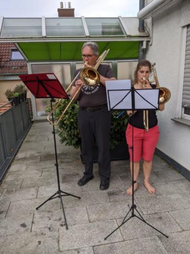 2020-04-12 Musiker fuer Deutschland 14
