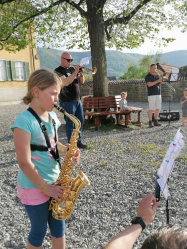 2020-04-19 Musiker fuer Deutschland 01