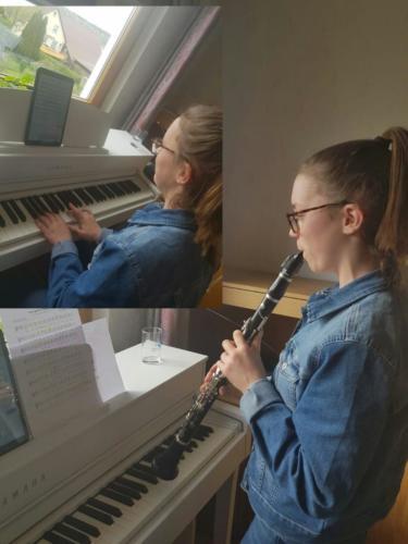 2020-04-19 Musiker fuer Deutschland 03