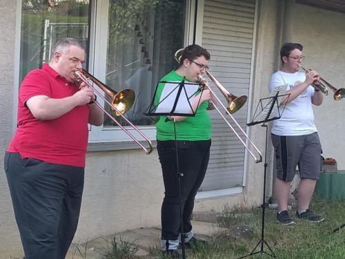2020-04-19 Musiker fuer Deutschland 08
