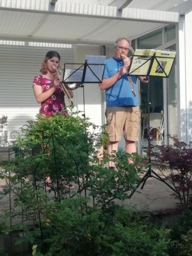 2020-04-19 Musiker fuer Deutschland 09