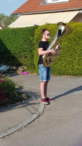 2020-04-19 Musiker fuer Deutschland 14