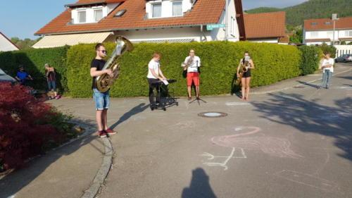 2020-04-19 Musiker fuer Deutschland 18