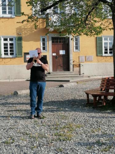 2020-04-19 Musiker fuer Deutschland 22