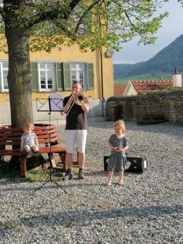 2020-04-19 Musiker fuer Deutschland 23