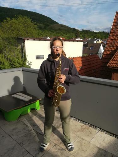 2020-05-03 Musiker fuer Deutschland 03