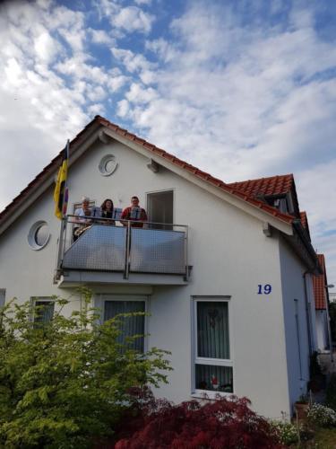 2020-05-03 Musiker fuer Deutschland 04