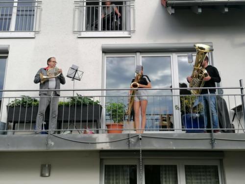 2020-05-03 Musiker fuer Deutschland 07