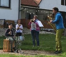 2020-05-03 Musiker fuer Deutschland 10