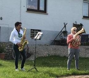 2020-05-03 Musiker fuer Deutschland 11