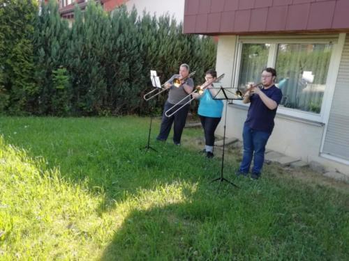 2020-05-10 Musiker fuer Deutschland 01