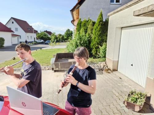 2020-05-10 Musiker fuer Deutschland 05
