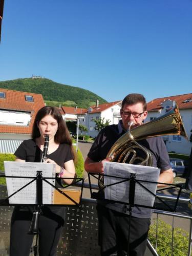 2020-05-17 Musiker fuer Deutschland 03