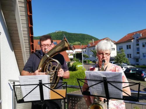2020-05-17 Musiker fuer Deutschland 04