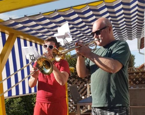 2020-05-17 Musiker fuer Deutschland 06
