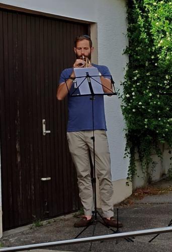 2020-05-24 Musiker fuer Deutschland 01