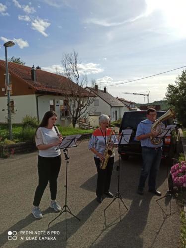 2020-05-24 Musiker fuer Deutschland 02