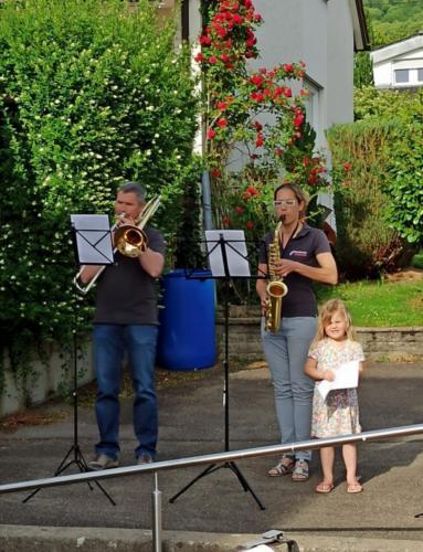 2020-05-24 Musiker fuer Deutschland 05