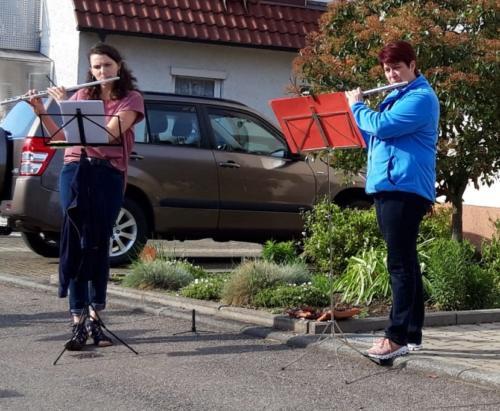 2020-05-24 Musiker fuer Deutschland 06