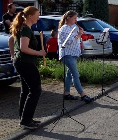 2020-05-24 Musiker fuer Deutschland 09