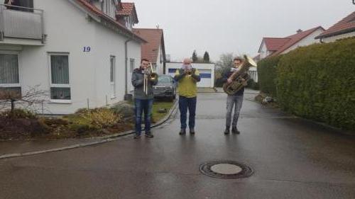 2020-03-29 Musiker fuer Deutschland 01