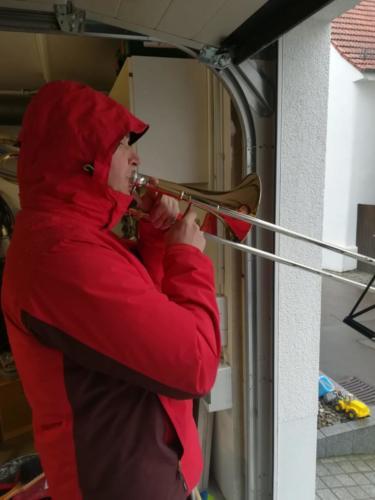 2020-03-29 Musiker fuer Deutschland 06