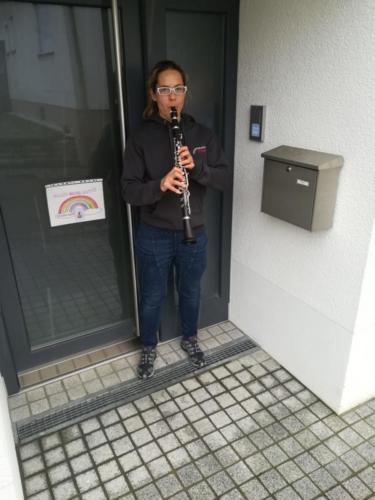 2020-03-29 Musiker fuer Deutschland 09