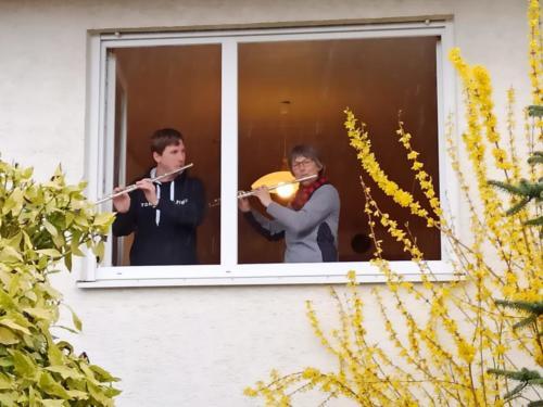 2020-03-29 Musiker fuer Deutschland 14