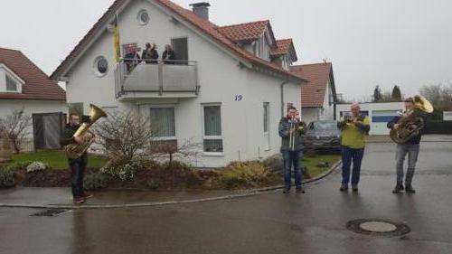2020-03-29 Musiker fuer Deutschland 16