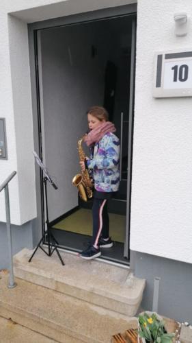 2020-03-29 Musiker fuer Deutschland 17