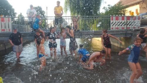2019-07-25 JuKa Sommerabschluss 03