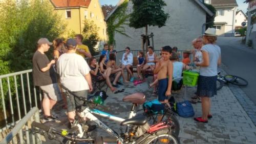 2019-07-25 JuKa Sommerabschluss 22