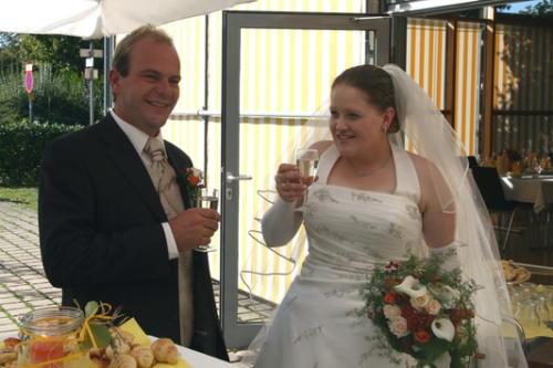 Hochzeit Silke  Steffen - 07