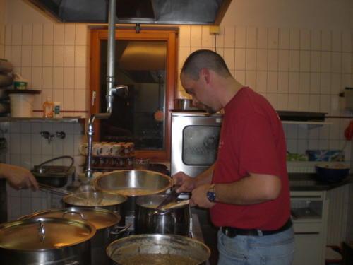 Linsenessen 19.11.2011 - 04