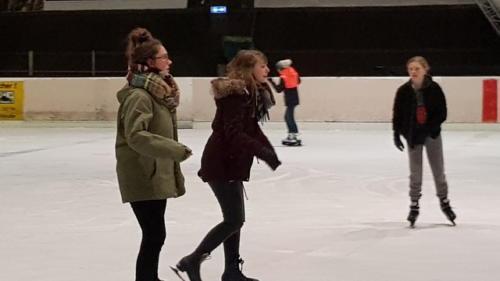 Schlittschuhlaufen am 17.01.2019 - 04