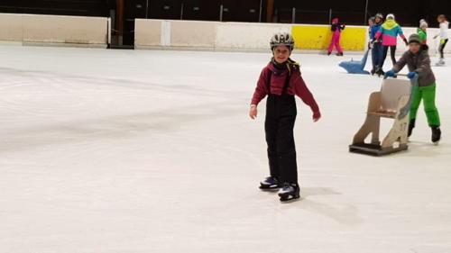 Schlittschuhlaufen am 17.01.2019 - 20