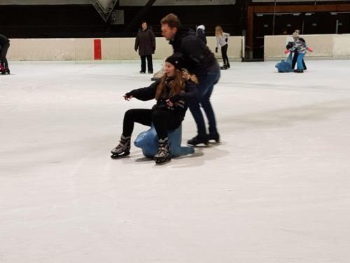 Schlittschuhlaufen am 17.01.2019 - 24