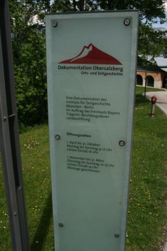 Schwarzach 2011 - 01