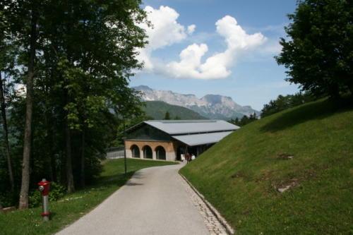 Schwarzach 2011 - 02