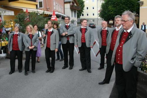 Schwarzach 2011 - 11