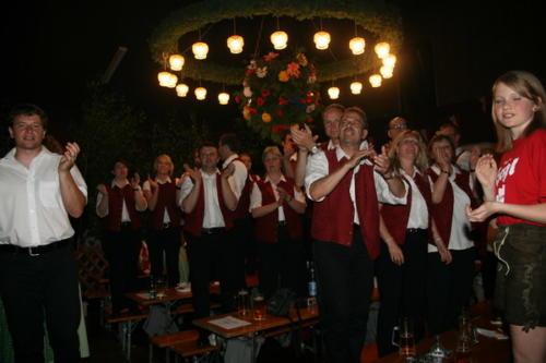Schwarzach 2011 - 18