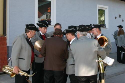 Schwarzach 2011 - 20
