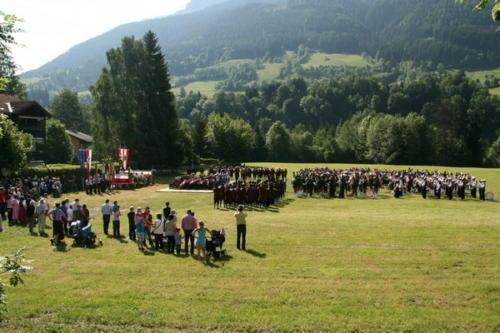 Schwarzach 2011 - 22