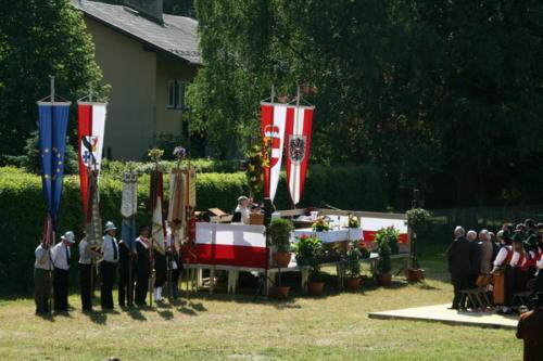 Schwarzach 2011 - 23