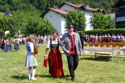 Schwarzach 2011 - 25