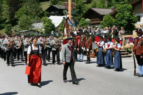 Schwarzach 2011 - 26