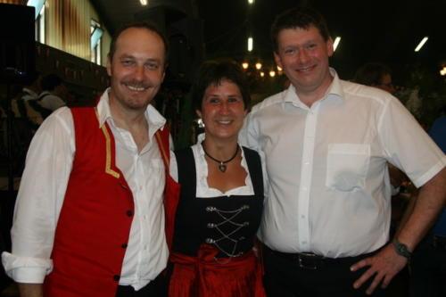 Schwarzach 2011 - 28