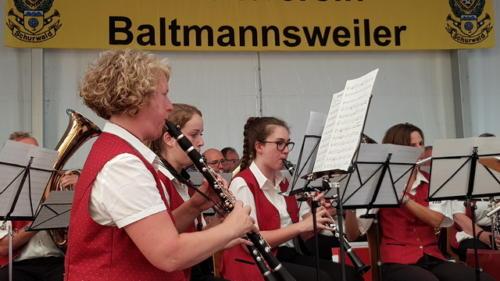 Sommerfest in Baltmannsweiler am 30.06.2019 - 04