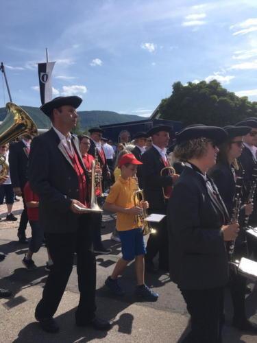 Stadtfest vom 20.-21.Juli 2019 - 04
