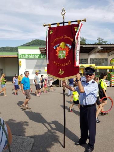 Stadtfest vom 20.-21.Juli 2019 - 12